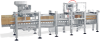 Cubitainer Filling & Capping System -- Cubitainer