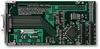 NI PMC-GPIB -- 783090-01 - Image