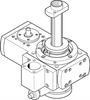 EHMB-32-200 Rotary lifting module -- 1098559