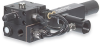 Venturi Vacuum Pumps with Air Saver Tech -- GO-78165-60