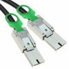 Pluggable Cables -- 0745460404-ND - Image