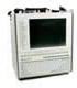 Advanced Network Tester -- Acterna/TTC/JDSU/WG (Wandel Goltermann) ANT-20E