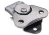Rotary Draw latches -- K3-1625-52 - Image