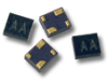 Low Cost General Purpose PIN Diode -- HMPP-3860 - Image