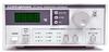 Fiber Optic Equipment -- LDT-5910B