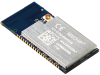 RF Transceiver Modules -- 113990414-ND - Image