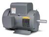 Pressure Washer AC Motor