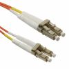 Fiber Optic Cables -- 1175-1931-ND - Image