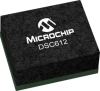 2-Output Any-Rate MEMS Clock Generator -- DSC612 - Image