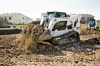 Compact Track Loader -- T870 -- View Larger Image