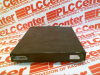 THERMO FISHER SCIENTIFIC CID2250DX9 ( VIDEO CONTROL MODULE ) -Image
