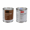 Glue, Adhesives, Applicators -- 3M158589-ND -Image