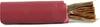 SGR Battery Cable SGR0000-2-100, 4/0 GA, 100' Spool, Red -- SGR0000-2-100 -Image