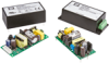 ECL30 Series DC Power Supply -- ECL30UD02-P -Image