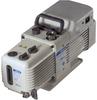 8917A-80 Freeze Dryer Vacuum Pump System