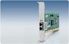 Fiber Gigabit Desktop Network Interface Cards -- AT-2931SX