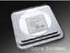 Micro PES Flat Membrane -- MFPES013010 - Image