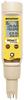 TDS TestR11 DUAL-RANGE POCKET TDS TESTER -- 356-6210