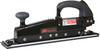 Straight Line Air Sander -- 8348468 - Image