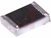 RESISTOR,THICK FILM,470 OHM,5%,1/8W,200PPM,SMD,TR -- 70203818