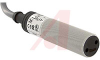 SENSOR, PHOTOELECTRIC,DIFFUSE REFLECTIVE,20-250 VAC,SCR N/O, 500(MA), 20(HZ) -- 70014290 - Image