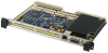XVME Series i7 Intel® Core™ 6U VME Processor Module -- XVME-6300