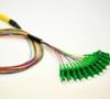 HLC SCRATCHGUARD SM Bend Insensitive Pigtails - Image