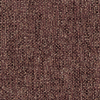 Decorative Fabrics, Solids, 725, Brick -- 725 Brick