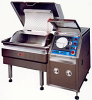 Cook Tank / Tumble Chiller -- CTTC 100