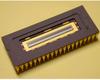 Time Delay Integration Line Scan Sensor -- CCD525