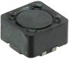 Arrays, Signal Transformers -- 987-1447-6-ND -Image
