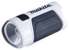 LM01W - 12V max Lithium-Ion Cordless L.E.D. Flashlight (Tool Only) -- LM01W - Image