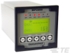 Dual Channel LVDT/RVDT Readout/Controller -- MP2000