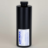 Dymax Ultra Light-Weld® 4-20418 UV Curing Adhesive Clear 1 L Bottle -- 4-20418 1 LITER BOTTLE