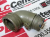 CONNECTOR MILITARY STYLE -- MS3108B203P