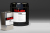 Dry Release Coating & Dry Lubricant -- McLube 1720L