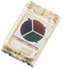 Color Sensors -- 754-2215-2-ND -Image