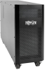 External 240V Battery Pack for Select Tripp Lite 400V 3-Phase SmartOnline UPS Systems -- BP240V135 - Image