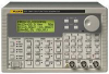 DDS Function Generator with ARB -- 271 Series - Image