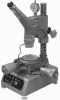 Toolmakers Zoom Microscope -- TMZM -- View Larger Image