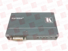 KRAMER 671R ( DVI OVER FIBER OPTIC RECEIVER, 4.95GBPS, HDCP COMPLIANT, MULTIMODE FIBER ) -Image