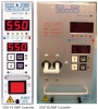 Smart Series Temp Controls -- DSS Temperature Control Module