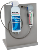 MicroCare TriggerGrip™ Solvent Miser -- MCC-ESD -- View Larger Image