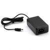 AC DC Desktop, Wall Adapters -- 76000717-ND