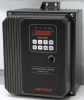 Digital AC Drive with CSP™, KBDA-24D Gray -- 9536 - Image
