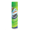 Bathroom Cleaner, 25 oz. Aerosol -- 94308