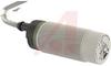 SENSOR, PROXIMITY,CAPACITIVE, 20-250 VAC, SCR N/O OR C 500(MA), 25(HZ) -- 70014840 - Image