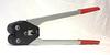 Manual Sealers / Crimpers -- mip400