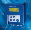 pH/ORP/Ammonia PID Controller/Analyzer -- AQUIS 500
