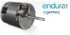 Brushless Motors -- Endura Pro - Image